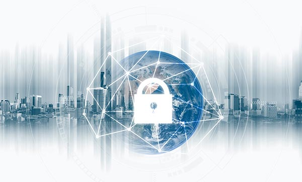 Cybersecurity Risk Assessment and Solutions
