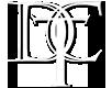 DTC, LLC Logo