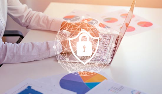 Engineering and Information System Security Experts Experience
