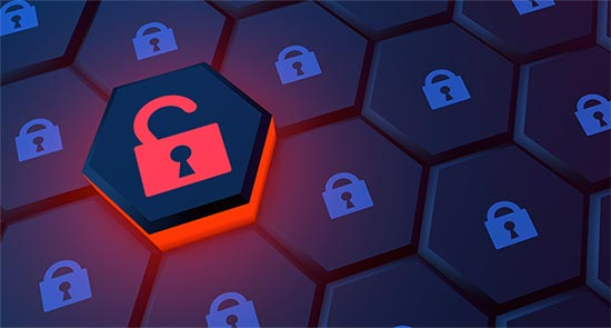 Vulnerability Assessments Information Security Engineering