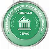 C3PAO Accreditation